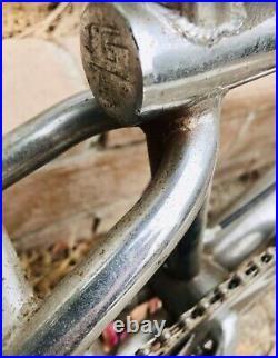 1999 Gt Tour 2 Bmx Bike All 100% Original Used