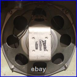 Alamo Challenger 5-Watt 1 x 10 All-Tube Electric Guitar Combo Amplifier