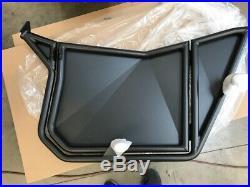 All Aluminum Suicide Doors POLARIS RZR 570 800 900 XP S 2007 2019