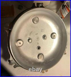 All American 915 15.5 Quart Heavy Cast Aluminum Pressure Cooker / Canner NEW