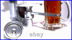 All American Personal Beer Can Seamer Sealer Canner for B64 12 & 16oz Cans 202