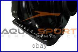 All Sea-Doo 4TEC GTX GTR GTI RXP RXT intake manifold girdle bracket brace kit