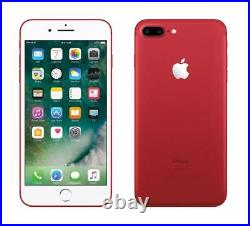 Apple IPhone 7 32GB All Colours Unlocked Various Grades