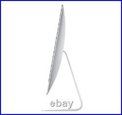 Apple iMac 27 All in one Core i5 Turbo 3.6Ghz 16GB 2TB SSD 1GB Dedicated GFX
