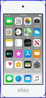 Apple iPod Touch 7th Generation Tested All Colors 32GB 64GB 128GB 256GB A2178