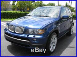 BMW 545i 550i 645Ci 650i 735i, 740i, 745i 750 X5 E60 E63 Coolant Pipe Repair Kit