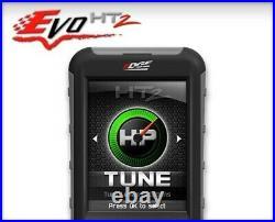 EDGE EvoHT2 PROGRAMMER 16040 FOR 1999-2020 Ford F150 ALL ENGINES