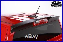 EGR Truck Cab Spoiler Fits 2009-2018 Dodge Ram 1500 All Cab Models 982859