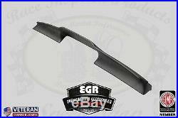 EGR Truck Cab Wing Spoiler Fits 2009-2014 Ford F-150 All Cab Sizes 983379