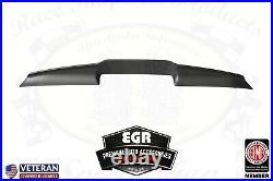 EGR Truck Cab Wing Spoiler Fits 2009-2018 Dodge Ram 1500 All Cab Models 982859