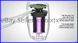ESpring Replacement Filter UV Tech. Amway EXPRESS SHIPPING ALL THE WORLD
