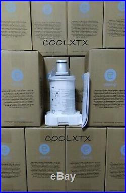ESpring Replacement Filter UV Tech. Water Purifier EXPRESS ALL THE WORLD