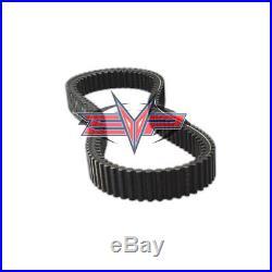 Evolution Powersports EVO Bad Ass Drive Belt Can-Am Maverick X3 All Models