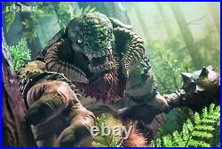 Four Horsemen Mythic Legions All-Stars 4 / Forest-Troll (Pre-Order)