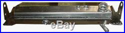 Freightliner Classic FLD All Aluminum Surge tank A051579900