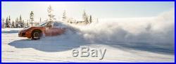 GRIP CHROMOLY LIGHTWEIGHT RACE FLYWHEEL fits 2000-2009 ALL MODEL HONDA S2000