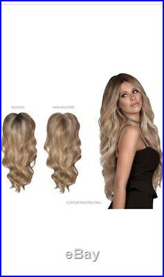 Halo Couture Fall 100%Human Hair. 100% Authentic! MESSAGE ME! All Colors