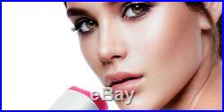 JuvaLips Automatic All Natural Lip Plumper Original White Bonus Kit