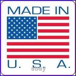 LLOYD Velourtex FRONT FLOOR MATS 2008 to 2014 All Wheel Drive Cadillac CTS Sedan
