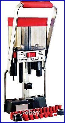 Lee Precision Lee Load-All II 12 Bore/Gauge Shotgun Reloading 90011
