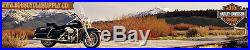 MINI DRUM BRAKE 21 x 1.85 5/8 BEARING CHOPPER BOBBER FRONT WHEEL ALL CHROMED