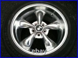 Meguiars NXT All Metal Polish for Car Alloy & Chrome Wheels FREE POLISH CLOTH