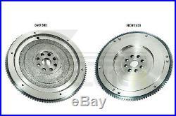 NEW OEM CLUTCH KIT+FLYWHEEL fits 94-01 INTEGRA fits all model LS GS GS-R TYPE-R