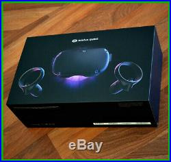 NEW Oculus Quest All-in-one VR Gaming Headset In Stock In Hand 64GB