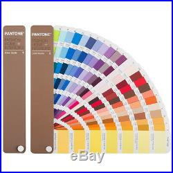 PANTONE FASHION HOME + INTERIORS colour guide Latest guide with ALL 2310 colours