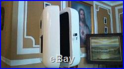 PHOTOBOOTH, new shell best of all pay with Papal
