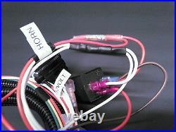 POLARIS Turn Signal Kit withHORN for all Ranger & RZR 570 800 900 1000 SXS 2020