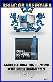 PRO H&S GENERATORS for ALL CODES TRANS, HIGH SULFER, MCC SOFTWARE & TUNES