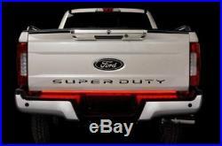 Putco 92009-60 SwitchBlade LED Tailgate Light Bar Fits All Full Size Truck NEW