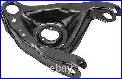 Right & Left Lower Control Arm 1978-88 GBody ALL57804 ALL57805 OEM Replacement