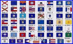 SET-OF-50-2x3-STATE-FLAGS-UNITED-STATES-COMPLETE-ALL-US-STATES-2x3-FT