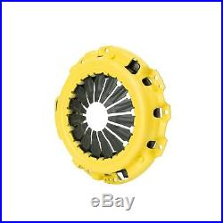 STAGE 3 RACING CLUTCH KIT fits TOYOTA CELICA ALL TRAC MR2 GT4 TURBO 3SGTE by CXP