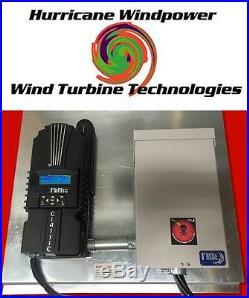Solar MPPT Charge Control Board All in one Midnite Classic 150 SL Hurricane OTG