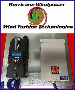 Solar MPPT Charge Control Board All in one Midnite Classic 200 Hurricane OTG 2.0