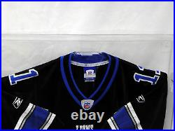 Sports Jersey DIsplay Case all Acrylic 100%UV Jersey Case P312.5