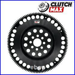 Stage 3 Clutch Kit + Prolite Flywheel Celica Gt-four All-trac 3sgte St165 St185