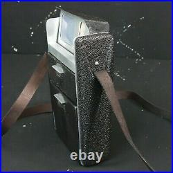 Star Trek Tricorder Prop, Metal All Around, Pro Built, High Grade