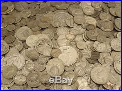 Thee Best All 90% Silver Estate Coins on Ebay 1/2 lb Lots Best Quality & Price