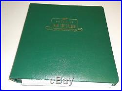 US Mint. 01 cent to $1.00 All Full Sheets of Stamps Qty 200 FV$1218.83