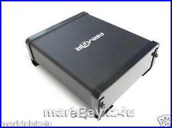 Valentine One V1 Armor Box Rc Euro Festeinbau Stealth All Weather Radar Detector